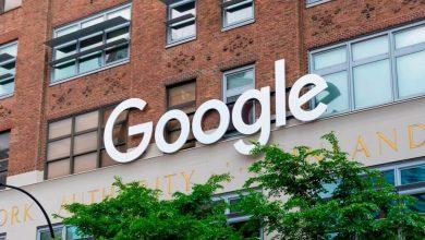 روسيا تمنح جوجل 24 ساعة لحذف المحتوى المحظور