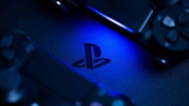 صورة سوني تدمج دردشة Discord في منصات PlayStation