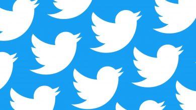 صورة سياسة تويتر قد تفرض رقابة مؤقتة على كل تغريداتك