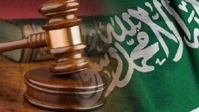 صورة إجراءات طلاق المقيمين في السعودية.. الكفالة وحضانة الأطفال