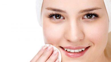 صورة طريقة عمل كريم الحلبة لإزالة الشعر من البشرة بدون ألم