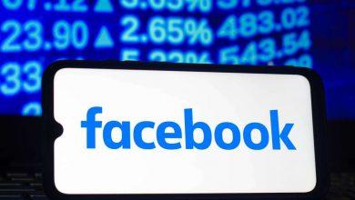 فيسبوك تتطلع إلى توسيع أدوات الأحداث المدفوعة
