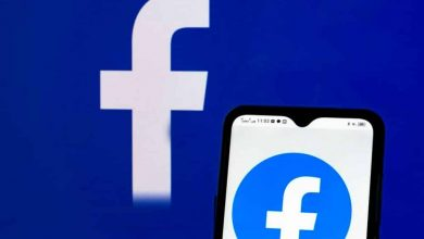 فيسبوك تتعرض لحملة يشنها نشطاء مؤيدون للفلسطينيين
