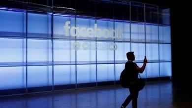 فيسبوك تواجه مشاكل بسبب ممارساتها الإشرافية