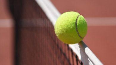 صورة لاعبو تنس تلقوا تهديدات بالقتل عبر مواقع التواصل