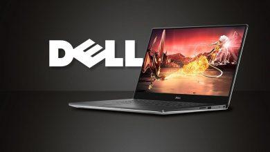 صورة مئات الملايين من مستخدمي Dell في خطر