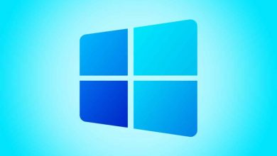 صورة مايكروسوفت أوقفت تطوير Windows 10x