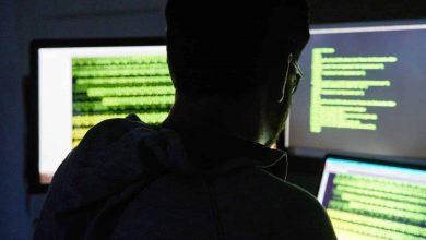 مايكروسوفت تحذر من هجوم روسي معقد