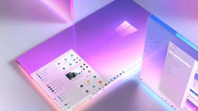 مايكروسوفت تشوق لإعلان الجيل التالي من ويندوز قريبًا جدًا