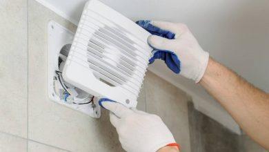 صورة مكون سحري لتنظيف الشفاط في المنزل هذا المكون يزيل الدهون والشحوم تماماً