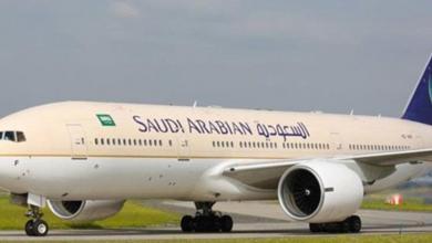 صورة موعد عودة فتح الطيران السعودي وشروط السفر لكافة الراغبين والراغبات في التنقل من بلد لآخر
