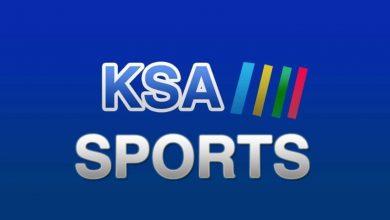 صورة تردد قنوات السعودية الرياضية الجديد 1-2 علي النايل سات 2021 KSA SPORT HD