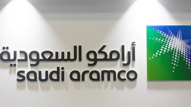 صورة سعر الديزل في المملكة العربية السعودية