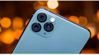 صورة نصيحة لأصحاب هواتف الأيفون و 4 حيل للحصول على أفضل صور