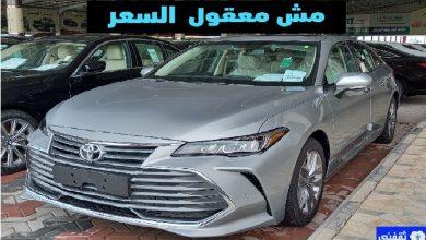 صورة فرصة كبيرة لشراء سيارة مستعملة بأسعار تبدأ من 3500 ريال وحتى 20 ألف في حراج السيارات