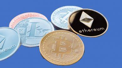 صورة 5 أسباب ساعدت في نمو سوق العملات الرقمية المشفرة