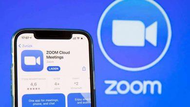 Zoom تعلن عن منصة جديدة للأحداث الافتراضية