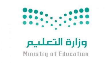 صورة التقويم الدراسي و موعد عودة المعلمين والطلاب والإجازات الرسمية بالسعودية 1443هـ