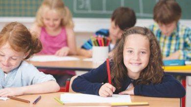 صورة من هنا تسجيل الصف الأول الأساسي في الأردن 2021 عبر وزارة التربية