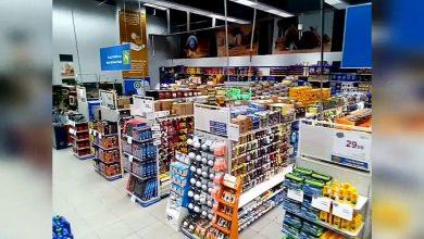 صورة آخر وأفضل عروض ساكو ماركت Saco market السعودية حتى 19 يوليو أو حتى نفاذ الكمية
