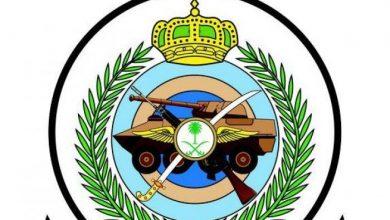 صورة تقديم وزارة الحرس الوطني 1442 والشروط المطلوبة للإلتحاق بالوظائف sang.gov.sa
