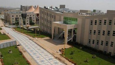 صورة موعد تقديم كلية الملك خالد العسكرية 1442 ثانوي ورابط التسجيل بالكلية وشروط القبول بها