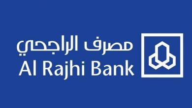 صورة شروط التمويل العقاري من بنك الراجحي بيتك مصدر تمويلك