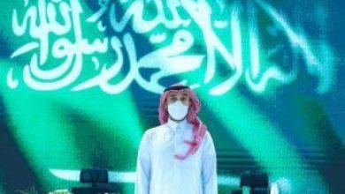 """صورة تزكية """"الفيصل"""" رئيسًا للجنة الأولمبية العربية السعودية لولاية ثانية حتى 2024"""