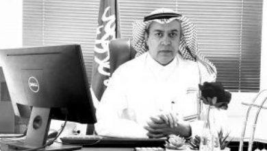 صورة حينما كنت عريف الإذاعة المدرسية..مبارك بن عوض الدوسري
