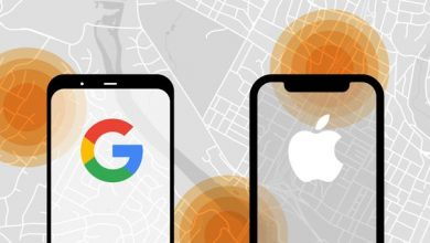 آبل وجوجل تفرضان إعادة التفكير في الإعلانات