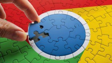 أفضل إضافات جوجل كروم لالتقاط الشاشة
