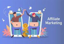 صورة أفضل شبكات التسويق بالعمولة في المنطقة العربية