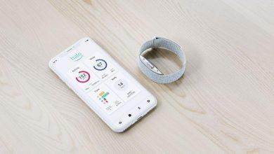 أمازون تستخدم كاميرا هاتفك لتقييم صحة الحركة