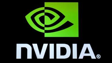 إنفيديا توقف دعم تعاريف ويندوز 7 في أكتوبر