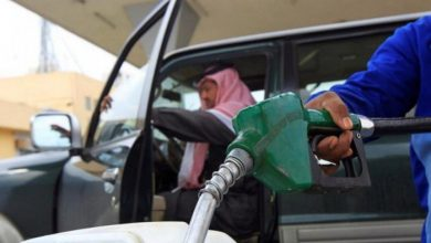 صورة اسعار البنزين اليوم في السعودية شهر يونيو 2021 سعر البنزين ٩١ و95 الجديد من شركة أرامكو