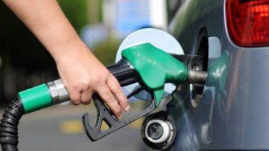 صورة سعر البنزين اليوم شهر يونيو 2021 تسعيرة ارامكوا الجديدة أخر التوقعات