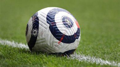 صورة الدوري الإنجليزي يحدد موعد بداية الموسم الجديد