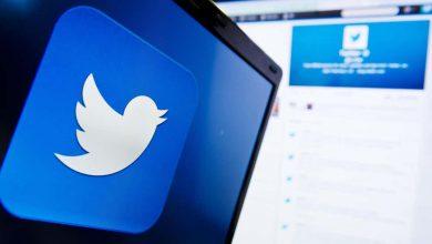 صورة تويتر قد تبدأ بتصنيف تغريداتك بناءً على مدى خطأك