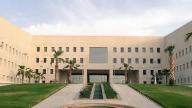 صورة جدول التقويم الدراسي 1443 السعودية الجديد وزارة التعليم السعودية تضع ثلاث فصول دراسية