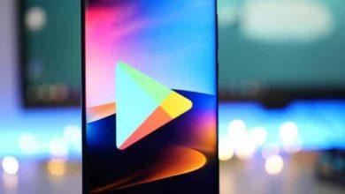 جوجل تدعم تطبيقات الوسائط عبر تقليل عمولتها
