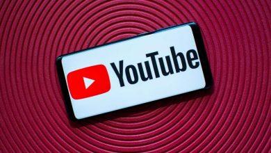 صورة جوجل تنقل أجزاء من يوتيوب إلى خدمتها السحابية