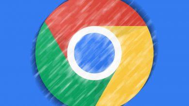 صورة جوجل كروم يعزز الحماية المحسّنة للتصفح الآمن