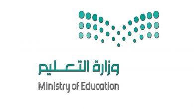 صورة رابط الاستعلام عن مكافآت الطلاب برقم الهوية الوطنية