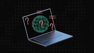 طريقة تجهيز الشبكات الافتراضية الخاصة عبر الأجهزة المختلفة