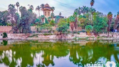 صورة أماكن الفسح والخروج في مصر لصيف 2021 تعرف على أشهرها الآن