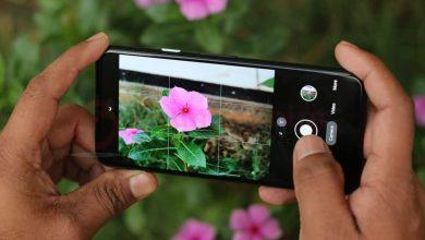 صورة كيفية تثبيت جوجل كاميرا على هواتف أندرويد