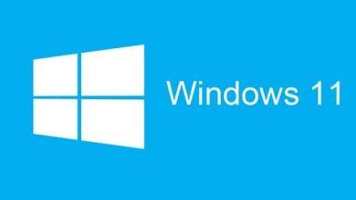 مايكروسوفت تجهز ويندوز 11 لعالم ما بعد الوباء