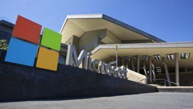 مايكروسوفت تريد الاستفادة من الطلب السحابي الصيني