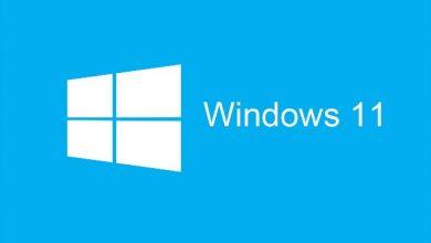 مايكروسوفت تشوق لحدث ويندوز 11 عبر مقطع فيديو