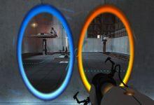 صورة مايكروسوفت تطور ألعاب إكس بوكس للسحابة